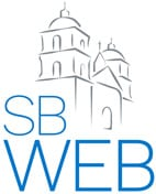 Santa Barbara Webdesign