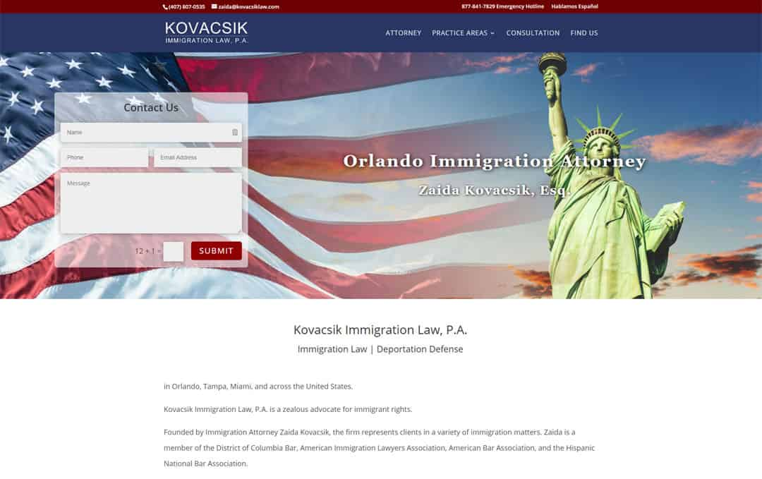 kovacsiklaw.com