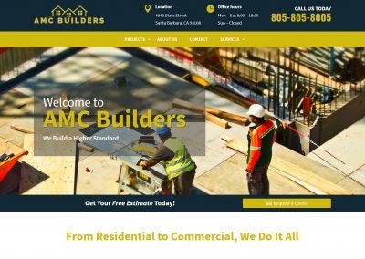 Builder Company